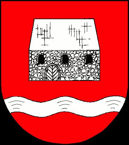 Gemeinde Wrist
